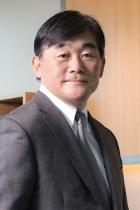 Yoichi Katayama photo