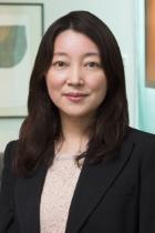 Yuko Ino photo