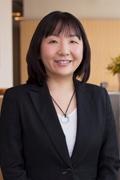 Yuko Inui photo