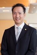 Kazuo Isshiki  photo