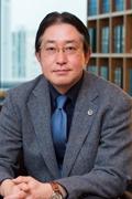 Yoshihiro Takatori  photo