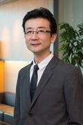 Toshihiko Tsuchiya  photo