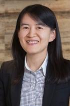 Mimiao Hu  photo