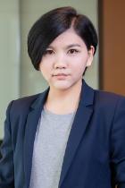 Yalan Lei  photo