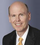 Mr David J. Ball Jr.  photo