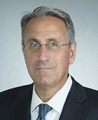 Mr Lorin L. Reisner  photo