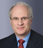 Paul, Weiss, Rifkind, Wharton & Garrison LLP, Mark S. Bergman, New York, USA