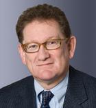 Mr Bruce Birenboim  photo