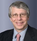 Mr Richard J. Bronstein  photo