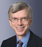 Mr Douglas R. Davis  photo