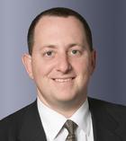 Mr Peter E. Fisch  photo