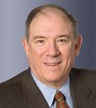 Mr Robert C. Fleder  photo