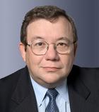Mr Martin Flumenbaum  photo