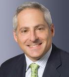Mr Michael E. Gertzman  photo