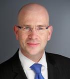 Mr Udi Grofman  photo