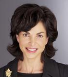 Ms Claudia Hammerman  photo