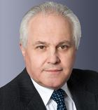 Mr Robert M. Hirsh  photo