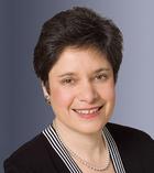 Ms Michele Hirshman  photo