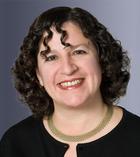 Ms Meredith J. Kane  photo