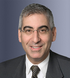 Paul, Weiss, Rifkind, Wharton & Garrison LLP, Alan W. Kornberg, New York, USA
