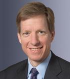 Mr David W. Mayo  photo