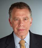 Mr Carl L. Reisner  photo
