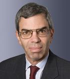 Mr Richard A. Rosen  photo