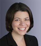 Ms Jacqueline P. Rubin  photo