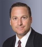 Mr Jeff D. Saferstein  photo