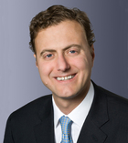Mr Andrew J. Ehrlich  photo