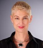 Ms Claudine Meredith-Goujon  photo