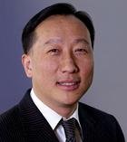 Mr Xiaoyu Greg Liu  photo