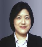 Ms Kaye N. Yoshino  photo