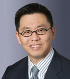 Mr Tong Yu  photo