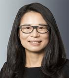 Ms Betty Yap  photo