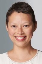 Ms Jane B. O'Brien  photo