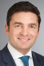 Mr David M. Klein  photo