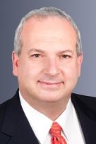 Mr Andrew N. Rosenberg  photo