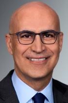Mr Marco V. Masotti  photo