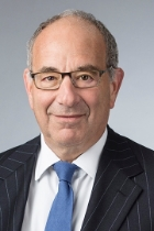 Mr Robert B. Schumer  photo