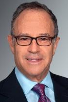 Mr Kenneth M. Schneider  photo
