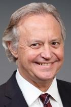 Mr Jack E. Lange  photo