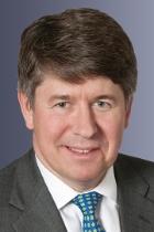 Mr Nicholas P. Groombridge  photo