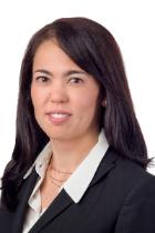Dra Marité Aragaki N. QC photo