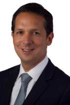 Dr Rolando Cevasco Z.  photo