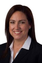 Dra Claudia Flecha De La Oliva  photo