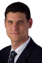 Dr Rodrigo Flores  photo