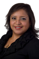 Dra Liliana Pautrat M.  photo