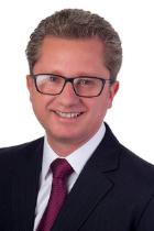 Dr Vito Verna C.  photo