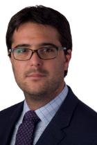 Dr Miguel Viale L.  photo